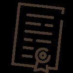 cintaf-web-iconos-jurídico-marrón-02
